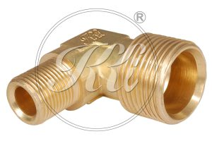 Brass Compression Fittings Supplier in India