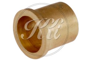 Brass Compression Fittings for Copper Tubbing