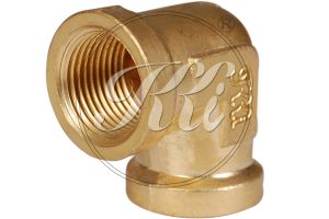 Brass Pipe Fittings Supplier