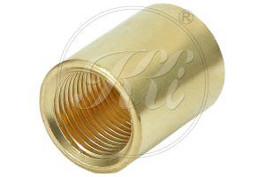 Brass Pipe Fittings Suppliers