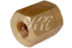 Brass Flare Pipe Fittings Manufacturer, Brass Flare Pipe Fittings Manufacturers in India
