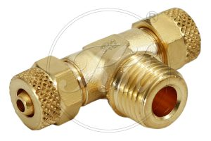 PU Fittings Manufacturer, Brass Compression Tube Fittings, Brass Barbed Tube Fittings Manufacturer, Brass Barbed Tube Fittings Supplier, Brass Reducer Tube T