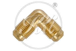 Flare Fittings, Brass Flare Fittings Supplier
