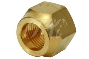 Flare Fittings Manufacturer in Gujarat, Brass Flare Fittings Manufacturers