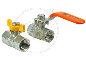 Brass Valves & Cocks Fittings Suppliers in India, Brass Valves and Cocks Fittings Manufacturers