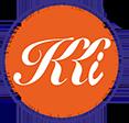 K. K. International
