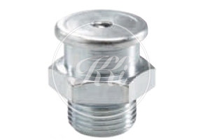 Brass Grease Nipple Suppliers, Brass Grease Nipple in India